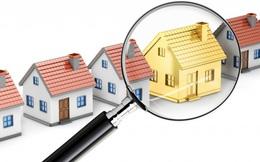 """Ngân hàng tiếp tục giảm lãi suất cho vay, lĩnh vực BĐS, chứng khoán """"không được nhắc tên"""", doanh nghiệp địa ốc nói gì?"""