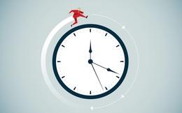 """Thay đổi cuộc đời chỉ với """"5 phút thần thánh"""": Tác dụng thu được thậm chí còn hiệu quả hơn caffein gấp nhiều lần"""