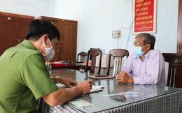 Vụ 'bán sỉ' 262 lô đất ở Phú Yên: Khởi tố 2 phó giám đốc sở và phó cục thuế tỉnh