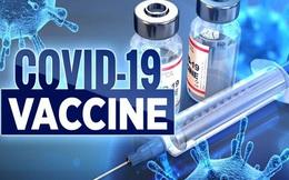 Thủ tướng đề nghị WHO ưu tiên cung cấp vaccine cho Việt Nam