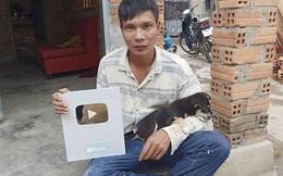 """Review nhà của Lộc Fuho - """"thánh"""" livestream mới: Không gian sống nhỏ nhưng đủ tiện nghi, so với lúc chưa vợ khác xa trời vực"""