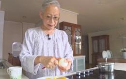 Khám phá bí quyết duy trì sức khỏe và vóc dáng của cụ bà Hàn Quốc gần 70 tuổi sở hữu 800.000 followers trên YouTube