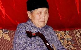 Sống tới 127 tuổi, bí quyết sống lâu sống thọ của cụ bà gói trọn trong 4: Kiên trì lao động!
