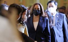 Chuyến công du của bà Harris qua góc nhìn chuyên gia người Việt ở Singapore: Tiềm năng hợp tác kinh tế với Mỹ sẽ xoay quanh những ưu tiên đối nội của Chính quyền Biden, khó có đột phá