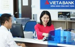 Công ty liên quan đến Phó chủ tịch muốn thoái bớt vốn tại VietABank