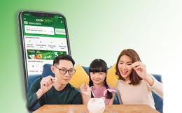 Tiết kiệm tích lũy online – giải pháp tài chính hiệu quả trong mùa dịch