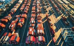 Báo Anh: Container mới giờ 'hiếm như vàng', hãng vận tải thậm chí có tiền cũng chưa chắc tiếp cận được!