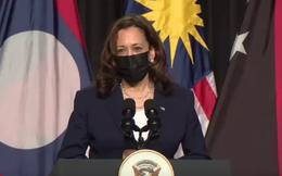 Văn phòng CDC tại Hà Nội Phó Tổng thống Mỹ dự khai trương chiều nay có gì đặc biệt?