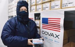 Thêm 1 triệu liều vắc xin Pfizer từ Phó tổng thống Harris: Sự hồi đáp cho một Việt Nam hào phóng