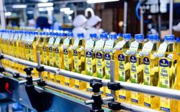 KDC: Nhóm quỹ VinaCapital tăng tỷ trọng sở hữu lên 10,48% vốn