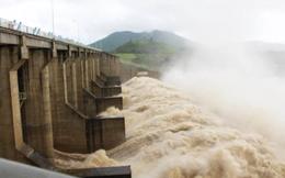 Thủy điện sông Ba Hạ (SBH) chi tiếp 370 tỷ đồng trả cổ tức tỷ lệ gần 30% cho cổ đông