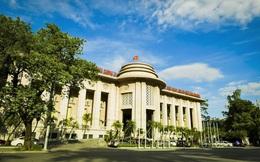 NHNN chính thức giảm 50% phí giao dịch thanh toán điện tử liên ngân hàng