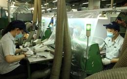 Ách tắc về vận tải: Doanh nghiệp khu công nghiệp TP HCM khẩn thiết mong tháo gỡ