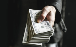 """Các tỷ phú, doanh nghiệp Trung Quốc chi ít nhất 5 tỷ USD để làm từ thiện sau lời kêu gọi vì """"sự thịnh vượng chung"""" của Chủ tịch Tập Cận Bình"""