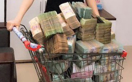 Bán đất đi mua chung cư, vợ chồng trẻ mất tiền to rồi thêm cay cú với diễn biến bất ngờ