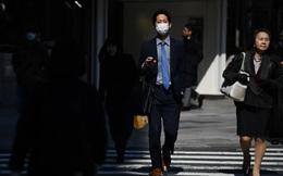 """Văn hoá Karoshi – """"làm việc đến chết"""" là có thật: 37% công ty Nhật vi phạm luật làm thêm giờ, có công ty bắt nhân viên làm thêm 200 giờ/tháng"""