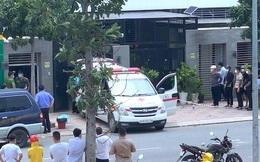 Người đàn ông tử vong bất thường sau khi ở 15 ngày trong khách sạn