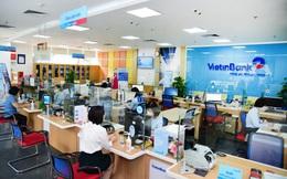 SSI Research: VietinBank đang đẩy mạnh trích lập dự phòng, tăng tỷ lệ bao phủ nợ xấu