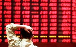 """Cổ phiếu ngân hàng """"rực lửa"""" tuần qua, chỉ NVB ngược chiều tăng giá, khối ngoại tiếp tục gom MBB"""