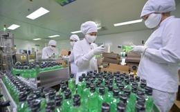 Tiềm năng mở rộng danh mục sản phẩm, cổ phiếu Traphaco (TRA) lên mức cao nhất gần 4 năm