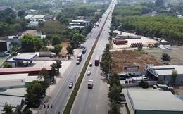 Thúc tiến độ đấu thầu dự án Tân Vạn - Nhơn Trạch để kịp khởi công vào cuối năm 2021