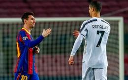 """Cú lộn ngược dòng của Ronaldo """"gây bão"""" dư luận: Những con số cho thấy hiệu ứng vượt xa sự kiện đình đám của Messi"""