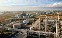 Lần đầu tiên sau 7 tháng, chỉ số sản xuất công nghiệp IIP giảm mạnh 7,4% so với cùng kỳ