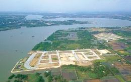 Chỉ đạo mới của Đồng Nai về sai phạm của dự án King Bay 4.800 tỷ