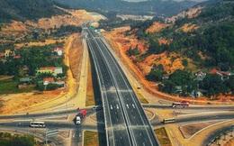Nhiều tuyến đường lớn xong thủ tục bước đầu chuẩn bị đầu tư