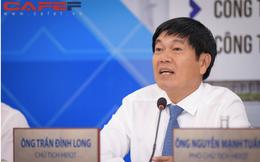 Một công ty ở Hưng Yên chi gần 900 tỷ mua công ty nội thất Hoà Phát, một tuần sau tăng vốn từ 8 tỷ lên 300 tỷ