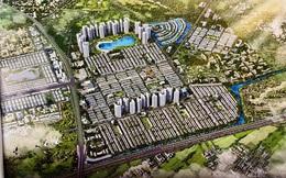 Thành viên Masterise Group huy động 5.000 tỷ trái phiếu để đặt cọc cho thương vụ mua một phần đai dự án đô thị tại Hưng Yên