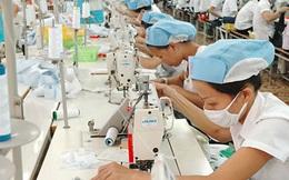 Vượt Bangladesh, Việt Nam trở thành nhà xuất khẩu hàng may mặc lớn thứ 2 toàn cầu