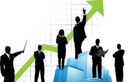 Vì sao lợi nhuận một số ngân hàng tăng đột biến 3-5 lần?