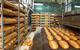 """""""Không có văn bản nào cấm sản xuất bánh mì, đậu hũ, bún... trong thời gian giãn cách xã hội"""""""