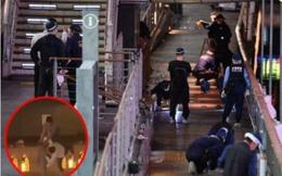 Danh tính nam thanh niên người Việt bị giết dã man ở Nhật Bản