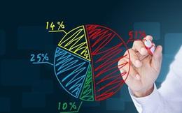 Vốn ngoại đổ bộ và làn sóng đổi chủ ở các công ty chứng khoán