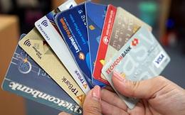 Các ngân hàng đề nghị sửa Thông tư 01: Cho phép được cơ cấu nợ với cả thẻ tín dụng của khách hàng bị ảnh hưởng bởi dịch