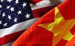 Cổ phiếu ngành nào hưởng lợi từ triển vọng quan hệ thương mại Việt Nam - Hoa Kỳ?
