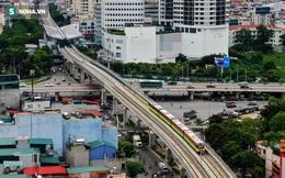Thiết bị thu vé tự động đường sắt đô thị Nhổn- Ga Hà Nội đã về Việt Nam