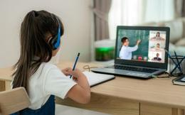 Hôm nay đã có 3 tỉnh thành quyết định không tổ chức dạy trực tuyến cho học sinh lớp 1