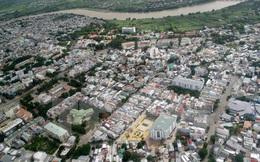 Ninh Thuận tìm chủ đầu tư cho dự án hơn 290 tỷ đồng
