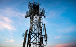 Xu thế dùng chung hạ tầng viễn thông gia tăng, doanh nghiệp trên sàn chứng khoán lãi lớn nhờ TowerCo