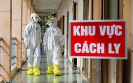 Việt Nam sẽ chọn phương án chống dịch 0 ca nhiễm giống Trung Quốc hay sống chung với Covid-19 như Singapore?