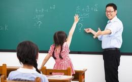 Sắp tới, một số vị trí ngành giáo dục sẽ phải định kỳ chuyển đổi sau khoảng 3 - 5 năm?