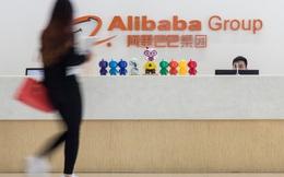 Alibaba đuổi việc 10 người vì công khai bê bối tình dục rúng động giới công nghệ Trung Quốc