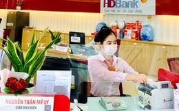 Giãn cách xã hội, ngân hàng làm gì để giữ hoạt động thông suốt?