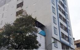 Người mua chung cư mini đối mặt với rủi ro vì khó được cấp sổ hồng