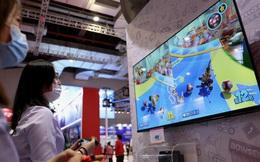 Trung Quốc cấm trẻ em chơi game online từ thứ 2 đến thứ 5