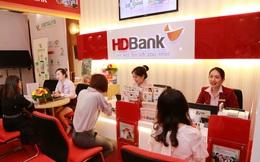 HDBank lên kế hoạch phát hành 40 triệu cổ phiếu ESOP với giá 10.000 đồng/cp