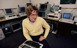3 lời khuyên hay nhất Bill Gates dành cho tuổi 19 của mình